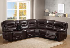 Myco Furniture 2160