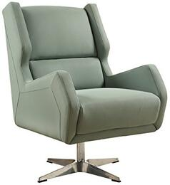 Acme Furniture 59736