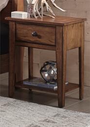 Liberty Furniture 175BR60