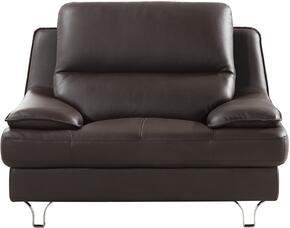 American Eagle Furniture EKB109DCCHR