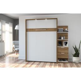 Bestar Furniture 80897000009