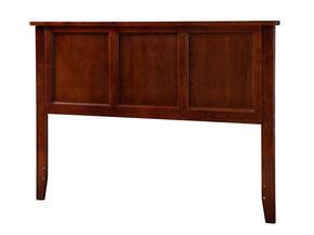 Atlantic Furniture AR286834