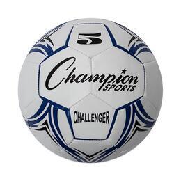 Champion Sports CH5BL