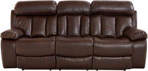 Standard Furniture 4207591