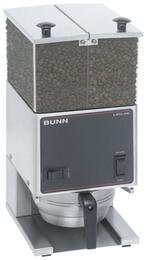 Bunn-O-Matic 268000001