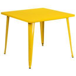 Flash Furniture CH5105029YLGG