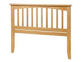 Atlantic Furniture AR287845
