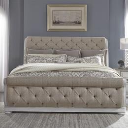 Liberty Furniture 520BRKUSL