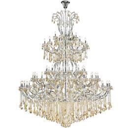 Elegant Lighting 2803G120CGSRC