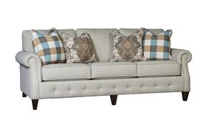 Chelsea Home Furniture 394040F10SNG