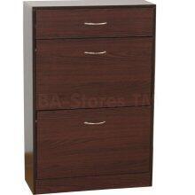 Acme Furniture 12202