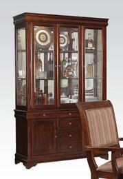 Acme Furniture 60685