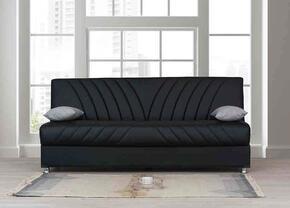 Alpha Furniture IRISSOFA