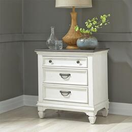 Liberty Furniture 417BR61