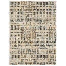Oriental Weavers C0748F160220ST