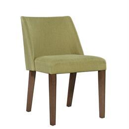 Liberty Furniture 198C9001SGE