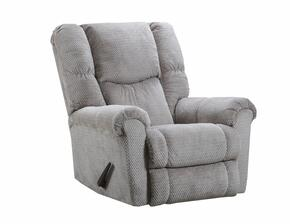 Lane Furniture U28319SYMPHONYSTONE
