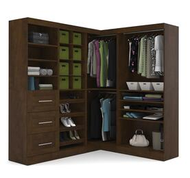 Bestar Furniture 2685469
