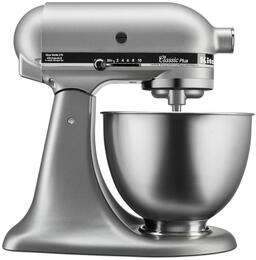 Kitchen Aid KSM75SL