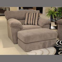 Jackson Furniture 318601