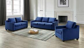 Glory Furniture G976ASET
