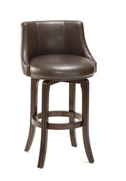 Hillsdale Furniture 4294827I