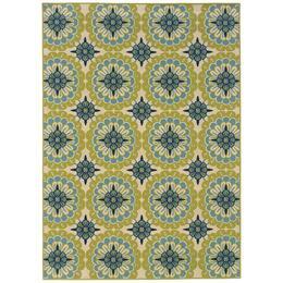 Oriental Weavers C8328W110170ST