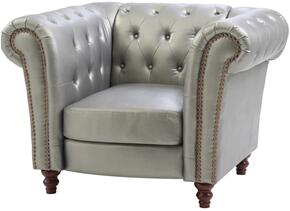 Glory Furniture G754C