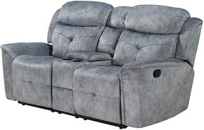 Acme Furniture 55031