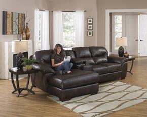 Jackson Furniture 4243758842122329302329