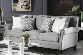 Furniture of America SM2673SF