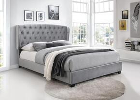 Myco Furniture KM8001KSV