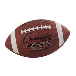 Champion Sports RFB2