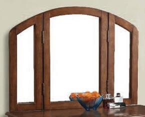 Acme Furniture 90096