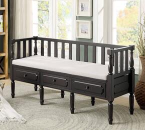 Furniture of America CMBN6359EX
