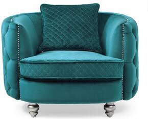 Glory Furniture G0330AC