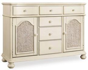 Hooker Furniture 590075900WH
