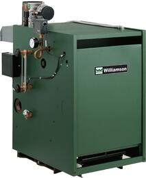 Williamson-Thermoflo GSA125NIP