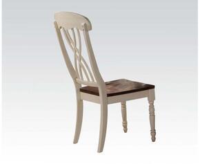 Acme Furniture 70333