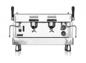Rocket Espresso CME353F0260