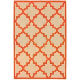 Oriental Weavers C660O9240330ST