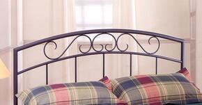 Hillsdale Furniture 298HFQR