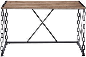 Acme Furniture 92248