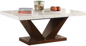 Acme Furniture 83335