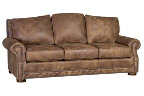 Chelsea Home Furniture 392900L10SSR