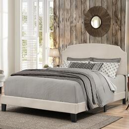 Hillsdale Furniture 2036501