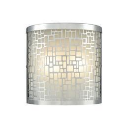 ELK Lighting 462912