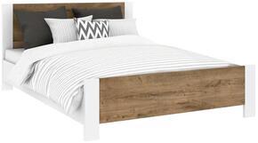 Bestar Furniture 108221000009