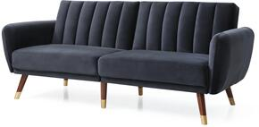 Glory Furniture G0155S