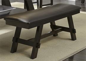 Liberty Furniture 116C9001B